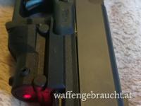 FÜR ALLE GLOCK Montage, Laser, Lampe/Kombi FÜR ALLE GLOCK M. PICATINNY SCHIENE