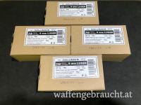 Sellier & Bellot 9mm Para Schüttpackung 1000 Schuss derzeit Ausverkauft, Nachschub ist bestellt