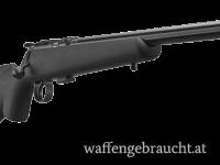 CZ 455 Varmint Synthetic .22 lr.