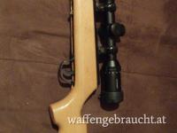 Kleinkalibergewehr
