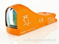 Noblex Sight C orange