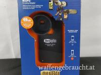 Meopta Photoadapter 49mm