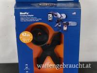 Meopta Photoadapter 42mm