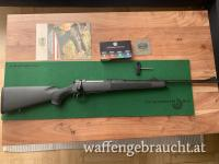 Mauser M03 Extreme 308 Win.