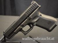 Glock 44 Kal.22 Original Waffe kein Wechselsystem. Vorbestellung möglich.