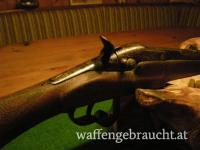 Perterlong Flobertgewehr