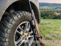 Land Rover Discovery 3 2,7 TdV6 HSE Aut. DPF