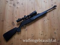 Browning Bar II Short Trac cal. .308 Win Halbautomat