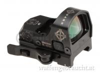 Sightmark Mini Shot M-Spec LQD Reflex Sight  (Art:10004958)