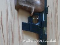 Walther GSP Kal 32