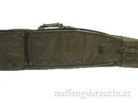 AIM Field Sports Dragbag 50 Zoll Grün oder TAN