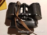 Fernglas Swarovski Habicht 8x30