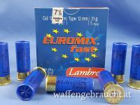 Lambro Euromix Fast Kal. 12/70