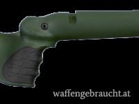 GRS Bifrost Tikka T3, Howa, Remington verfügbarkeit auf Anfrage