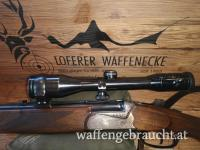 Ferlacher BBF 6,5*57R 16/70