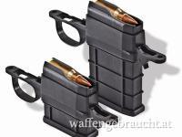 Magazin Kit Remington 700 SA .308/.243
