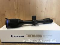 Pulsar Thermion XQ50