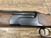 Perazzi MX8 Trap AS