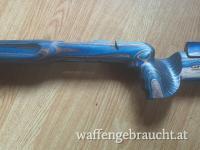 GRS LONG RANGE Remington 700 SA LINKS