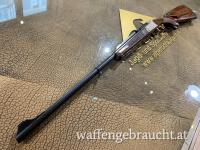 Blaser K77 .300 Weath.Mag