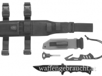 Elite Force EF703 Kit