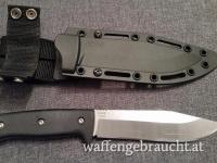Messer APO-1 von Survival Lilly