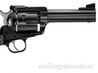 Ruger New Model Blackhawk .357 Mag.