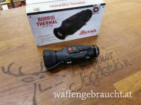 Burris Thermal Clip On 50mm