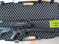 Oberland Arms OA 15 M5 Black Label
