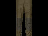 Seeland Hose KEY-POINT Reinforced
