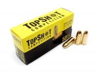 Top Shot 9x19 124gr