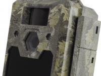 Wildkamera 4G LTE camo Handyübertragung