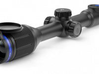 Pulsar Thermion XM50 Wärmebildzielfernrohr