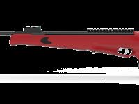 Retay LG 135X Ferrari